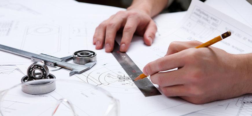 Norme kvalitete metaloprerađivačka industrija