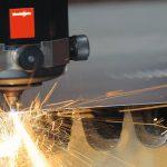 Lasersko rezanje – prednosti i nedostatci