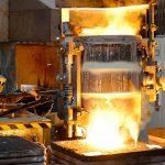 Analiza trendova metalne industrije u Hrvatskoj