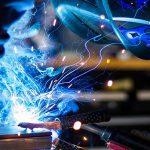 Kategorizacija i vrste strojne obrade metala