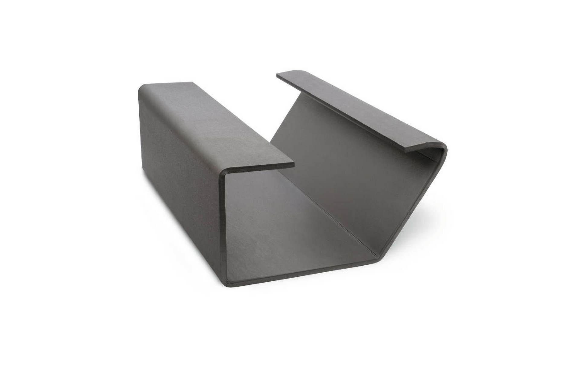 Savijanje metala primjer 5