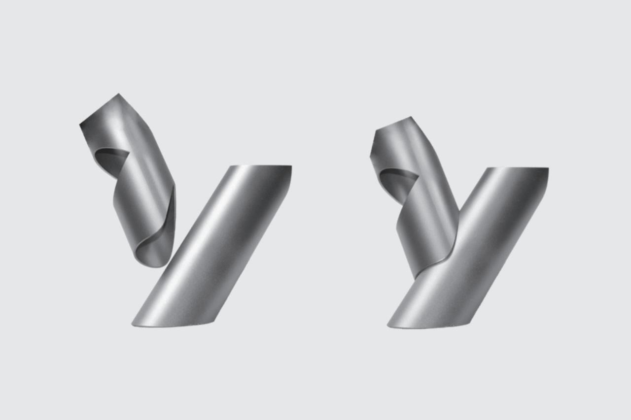 Primjer uzorka 6 – rezanje cijevi i profila